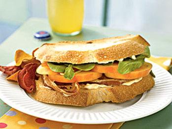 Tomato-sandwich-ck-1823327-l