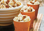 Over-the-Top Popcorn Recipe