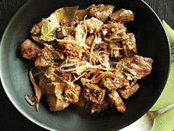 Beef-adobo-salpicao-su-1842400-l