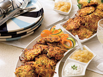 Potato-latkes-sl-1851591-l