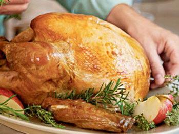 Brined-turkey-ck-1853943-l