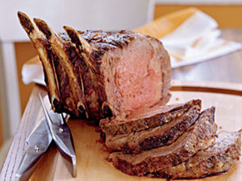 Prime-rib-ck-1854006-l