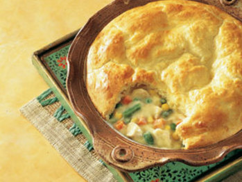 Easy-chicken-pot-pie-l