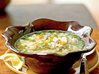 Orzo-soup-ck-1860072-l