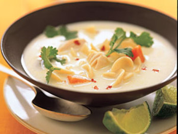 Thai-soup-rs-1866568-l