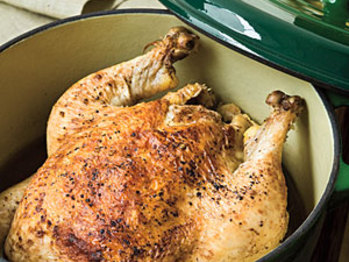 Stovetop-chicken-sl-1867508-l