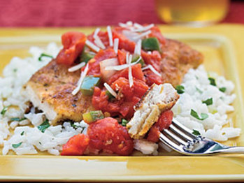 Italian-chicken-sl-1867522-l