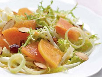 Frisee-salad-ck-1867565-l