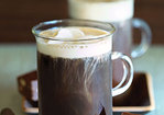 Keoke Coffee Recipe