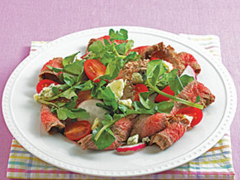 Steak-salad-ay-1875112-l