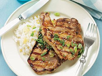 Asian-pork-ay-1875146-l
