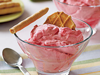 Raspberry-mousse-ay-1875359-l