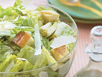 Caesar-salad-ay-1875373-l