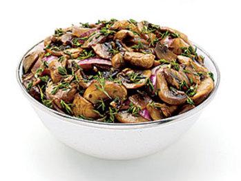 Mushroom-onion-ay-1875394-l
