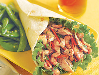 Chicken-wraps-ay-1875549-l