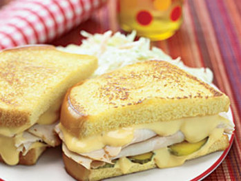 Grilled-cheese-ay-1875832-l