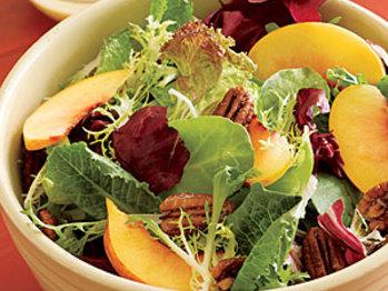 Georgia-salad-ay-1875877-l