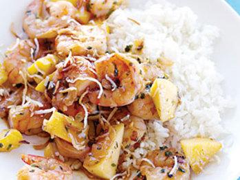 Mango-shrimp-su-1879909-l