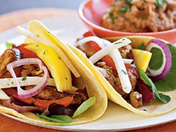 Chicken-tacos-ck-1880013-l