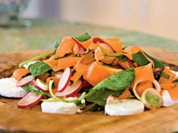 Vegetable-salad-ck-1886420-l