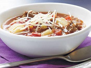 Gnocchi-soup-oh-1896118-l