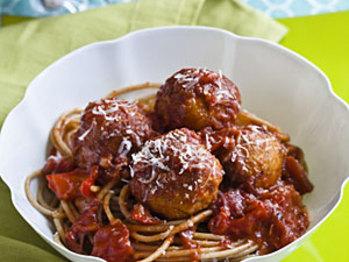 Meatballs-sauce-hl-1906405-l