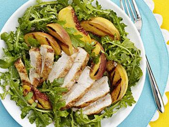 Chicken-salad-ay-1911317-l