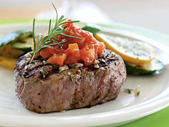 Grilled-steak-ck-1911358-l
