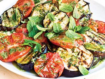 Eggplant-salad-su-1913078-l