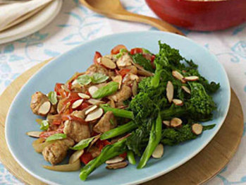 Chicken-broccolini-hl-1918610-l