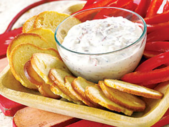 Beef-dip-oh-1921280-l