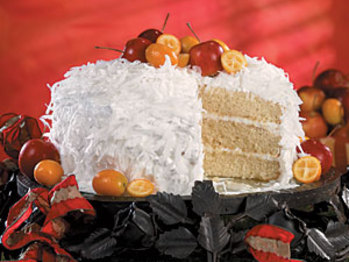 Hazels-coconut-cake-oh-1923722-l