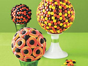 Candy-globes-ay-1924648-l