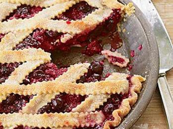 Cherry-berry-pie-fw-1928126-l