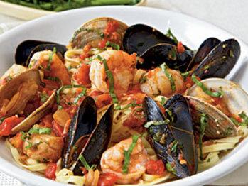 Seafood-arrabbiata-ck-1932641-l