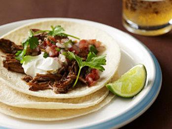 Pulled-pork-tacos-hl-1940801-l