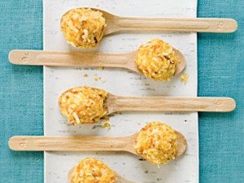 Coconut-shrimp-balls-cl-l