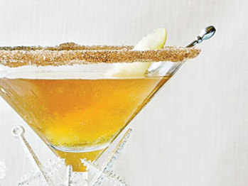 Pear-tini-cl-l