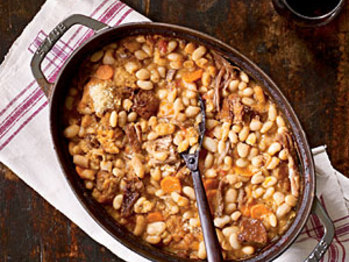 Duck-cassoulet-ck-1941023-l