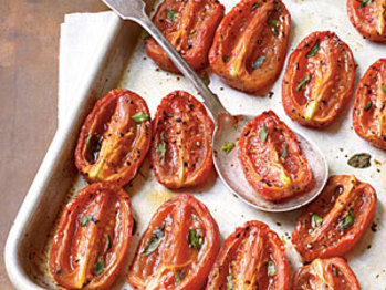 Aromatic-tomatoes-ck-1941030-l