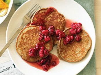 Buttermilk-pancakes-su-l