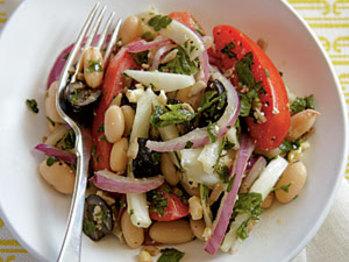 Mediterranean-salad-ck-l