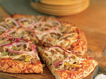 Turkey-sausage-fennel-pizza-oh-l