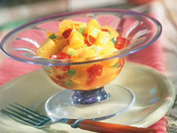 Pineapple-mango-salad-oh-l