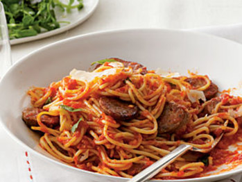 Spaghetti-with-sausage-ck-l