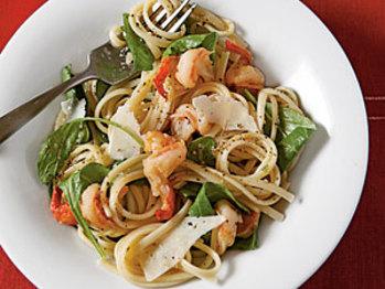 Pasta-arugula-shrimp-ck-l
