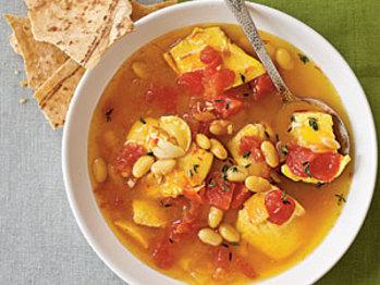 Fish-stew-beans-ck-l