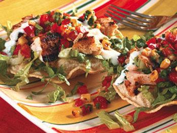 Grouper-tacos-oh-l