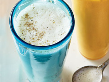 Banana-breakfast-smoothie-ck-l