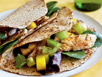 Fish-tacos-ck-l